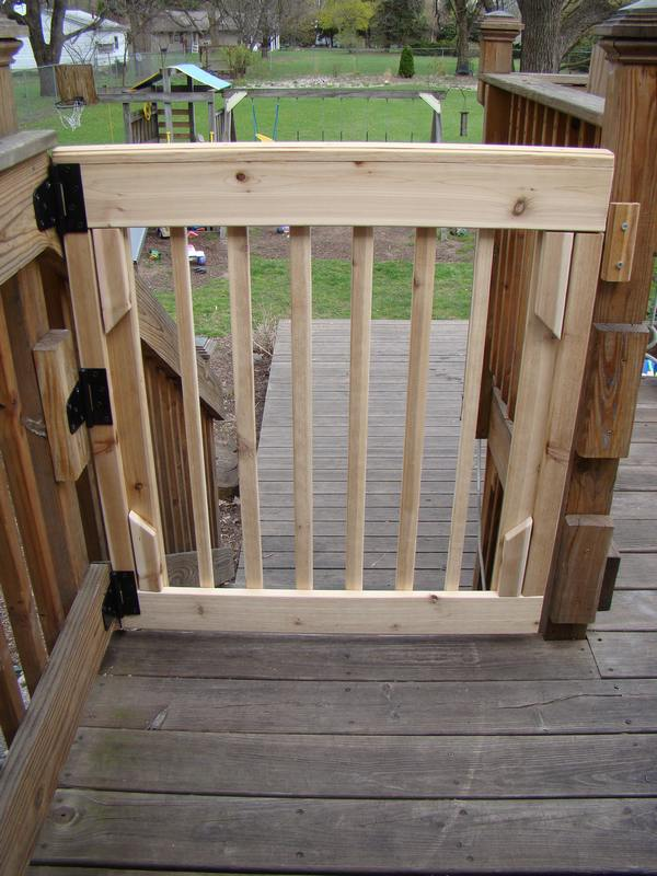 Post a Picture of Your Current Project!-deck-gate-re-sized.jpg