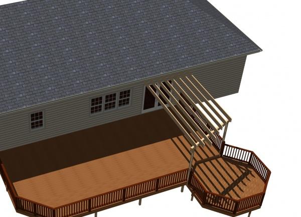 notching beams on pergola-deck-idea-1.1.jpg