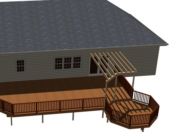 notching beams on pergola-deck-idea-1.2.jpg