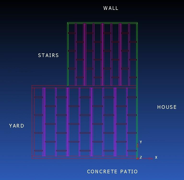 New Deck Questions-deck.jpg