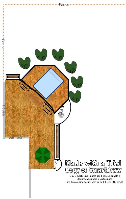 Help with deck design-deck.jpg
