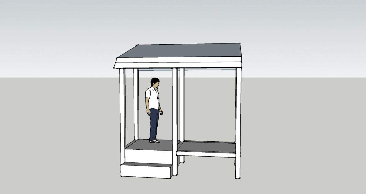 adding a deck to existing concrete porch-deck.jpg