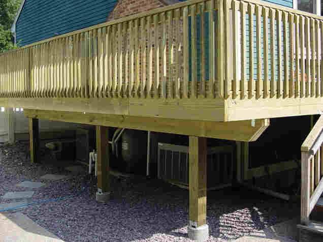 Beam Construction-deck.jpg