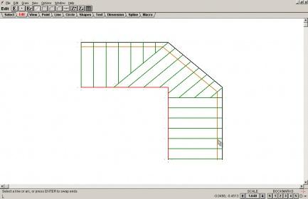 Deck Cantilever Problem-deck.jpg