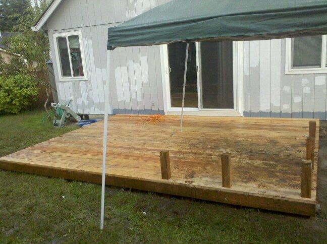 Built-in deck bench-deck.jpg