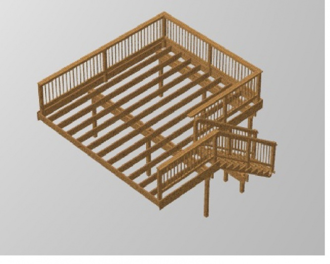 Should I use 2x8 or 2x10 for deck construction?-deck.jpg