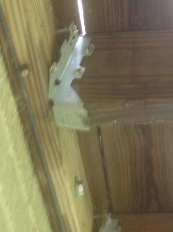 Loose Deck Joist Hangers: Pictures-deck.jpg