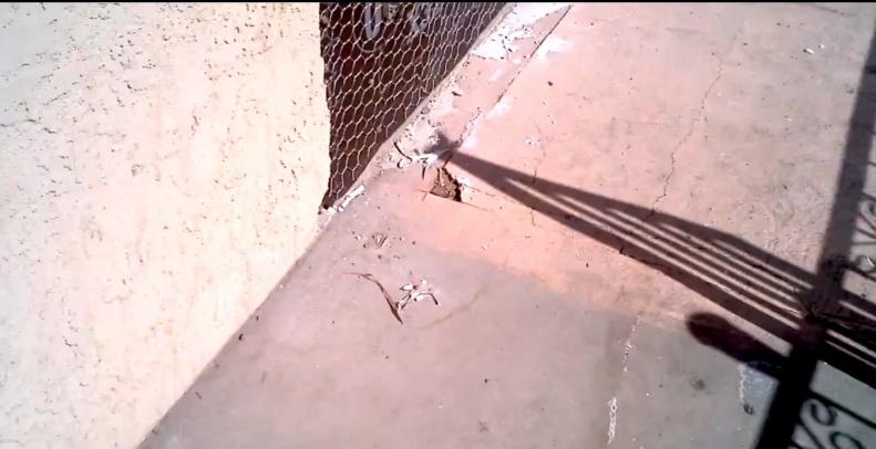 Replace Concrete balcony floor?-deck.jpg