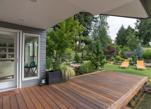 It's Spring: Refresh Your Deck like a Pro