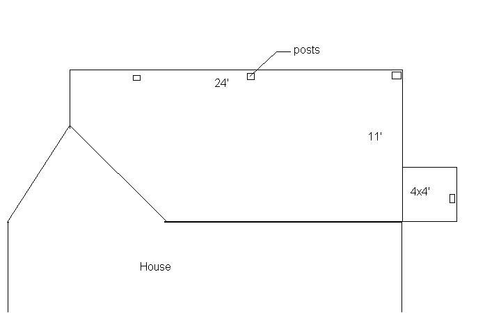 Waterproof Deck Options-deck.jpg