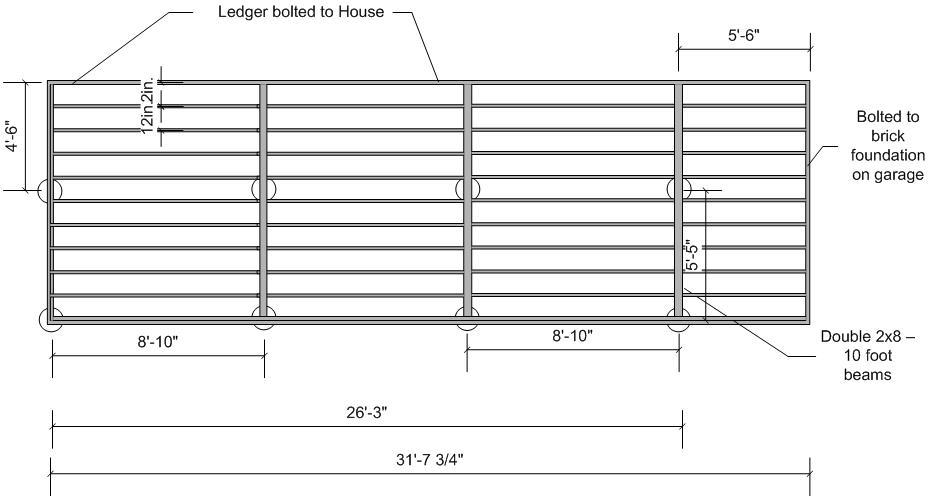 Big Foot Footings - How many?-deck-layout.jpg