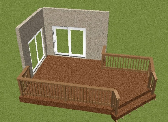 Dying to build a deck-deck-new.jpg