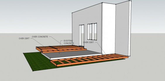 first deck build...need some help-deck-over-concrete-2.jpg