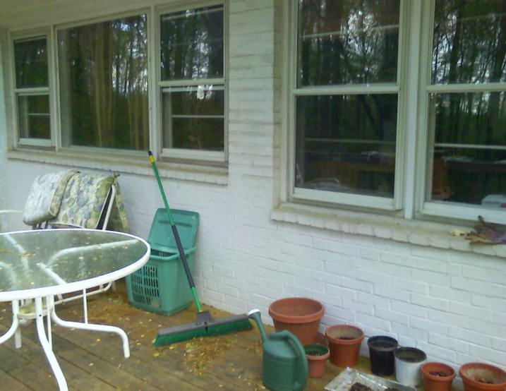 Patio door bottom sill over brick/concrete block-deck-pat-door1.jpg