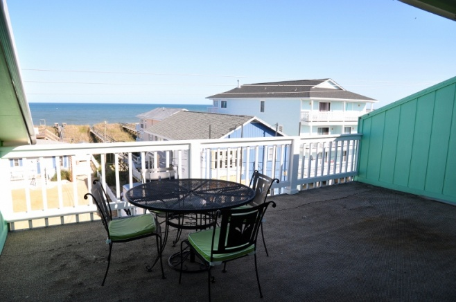 Deck Flooring for oceanside top floor condo-deck-photo-diy.jpg