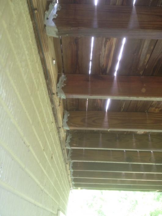 Loose Deck Joist Hangers: Pictures-deck-photos.jpg