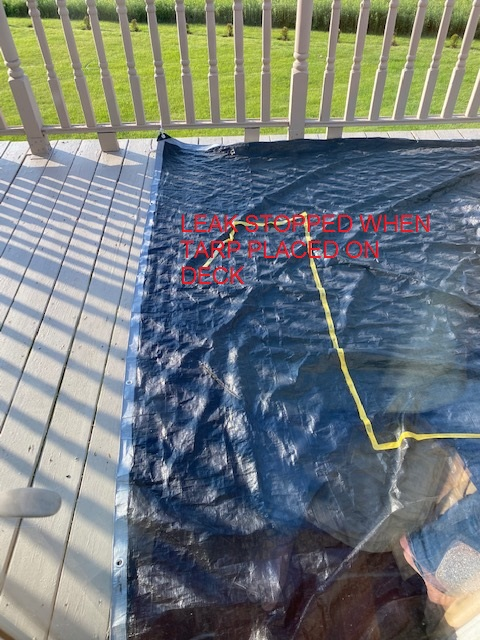 How to stop leak from open deck into sunroom-deck-pic-1.jpg