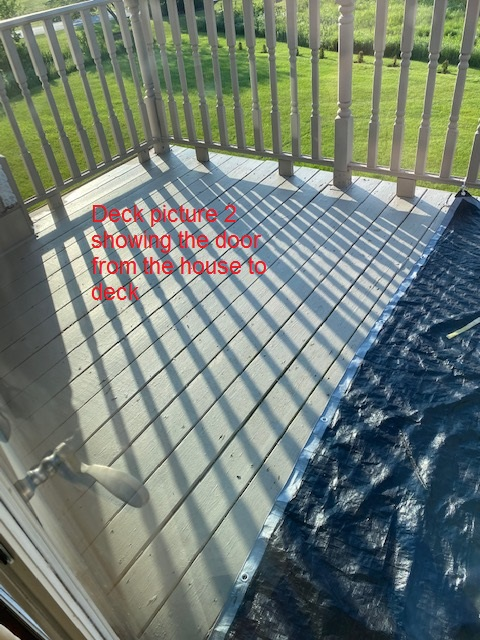 How to stop leak from open deck into sunroom-deck-pic-2.jpg