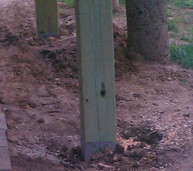 Deck posts and new concrete slab over?-deck-posts.jpg
