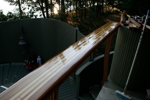 Gulf Island Building.-deck-rail-15.jpg