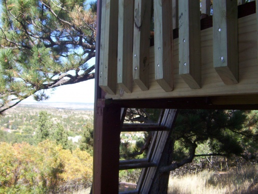 deck repairs-deck-repair-001.jpg
