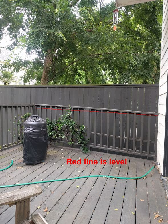 Backyard deck rising on one side-deck-rising.jpg