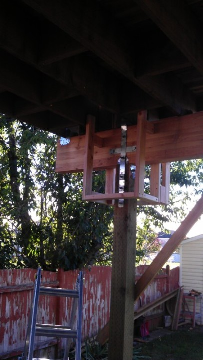 22x14 DECK W/ROOF SLIGHT SWAY NEED HELP FROM EXPERTS-deck-showing-metal-bracketing-pillars-glulam-resized.jpg