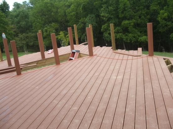 deck building-deck-size.jpg