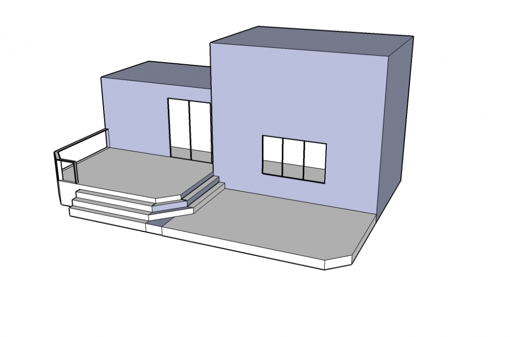 Hanging deck stairs on a cantilever-deck-sketch.jpg