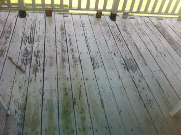 Painting Deck - too late for the season in Chicago ?-deck-top-1.jpg