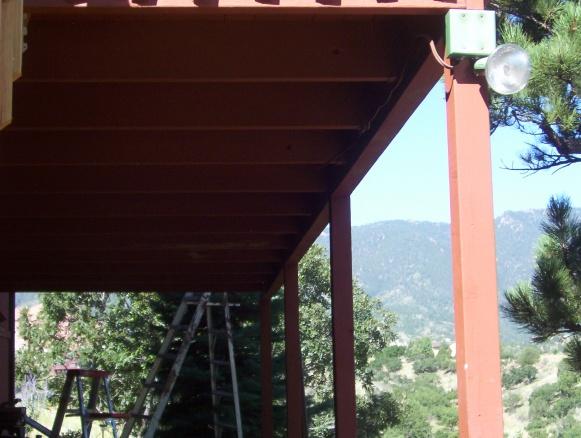deck repairs-deck-under.jpg
