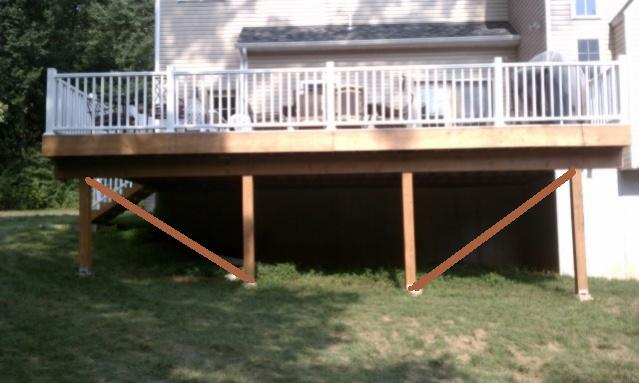 Deck swaying too much...help needed-deck1-1-.jpg