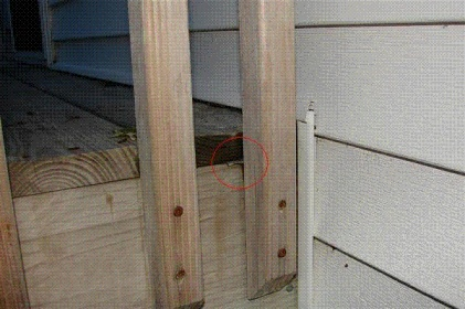 Water leaking into basement through deck-deck1.jpg