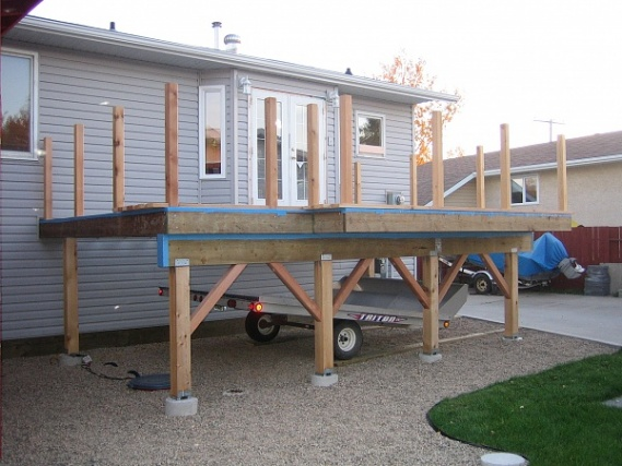 Building 24'X16' deck, Beam question-deck1.jpg
