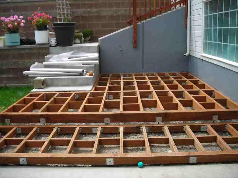 Composite Deck Screws-deck1_1.jpg
