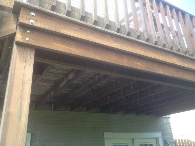 Loose Deck Joist Hangers: Pictures-deck5.jpg