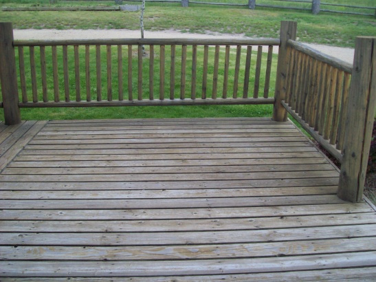 Stain for Deck-deck_1.jpg