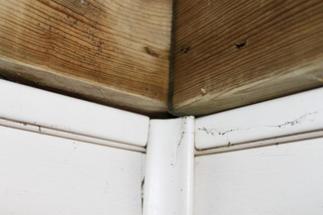 Deck Flashing Leaking at the Corner-deck_bottom_ledger2.jpg