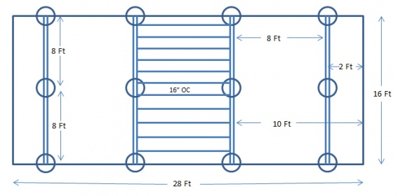 Deck with Joists Parallel to House-deck_plans.jpg