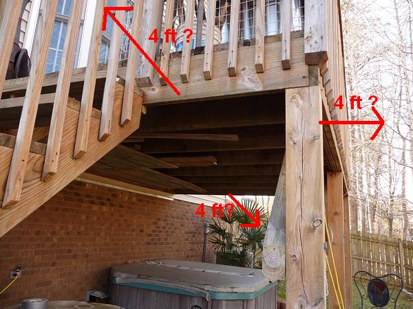 Extend deck with out new posts-deckenlargement.jpg