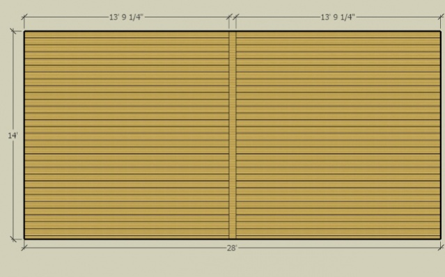 how to lay my decking boards-decking-style-strip-middle.jpg