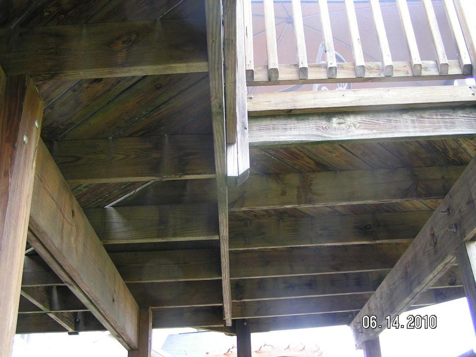 Deck - Header Joist Repair w/ pics-deckjoistsized.jpg