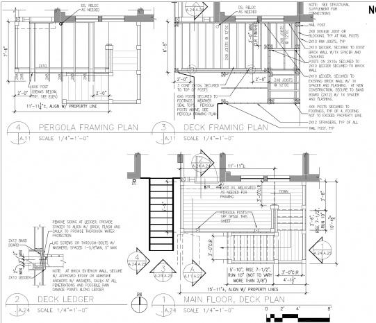 Pergola on Elevated Deck-deckpergola.jpg