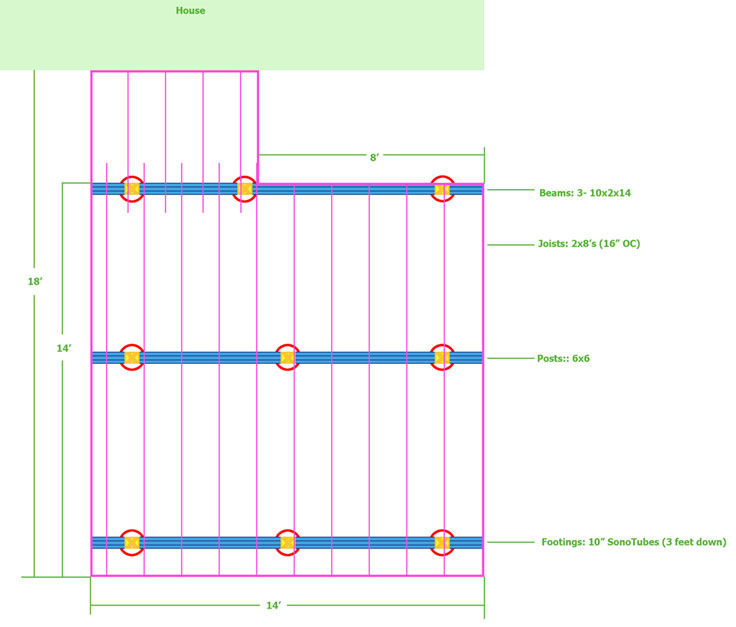 Comments / Sugestions on deck design-deckplan004.jpg