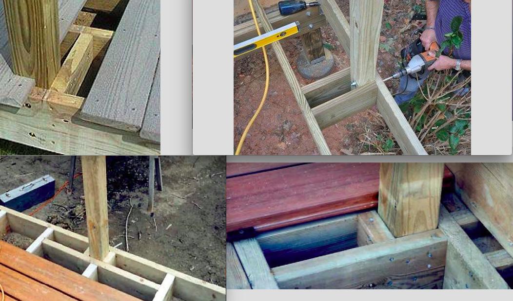Rebuilding an old Deck-deckrailing-setinside.png