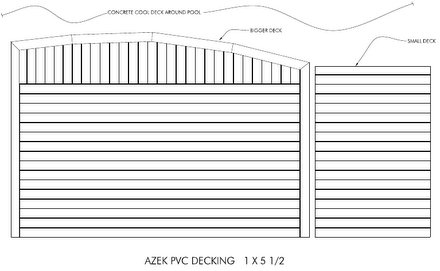 Seeking AZEK Decking Project suggestions-decks.jpg