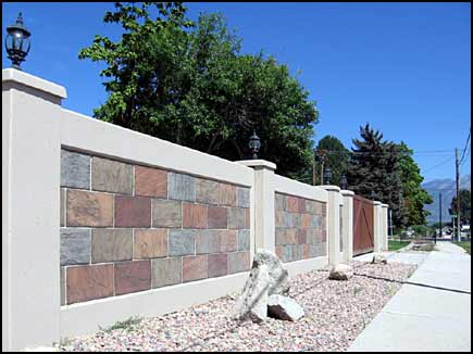 can someone recommend a light?-decorative-concrete-fence-w.jpg