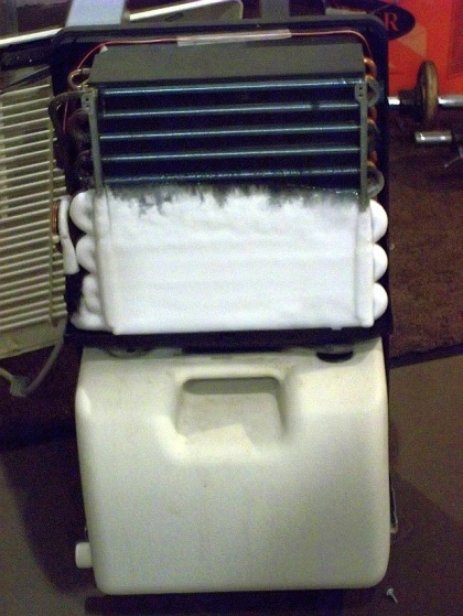 Dehumidifier -- ice issue-dehumidifier.jpg