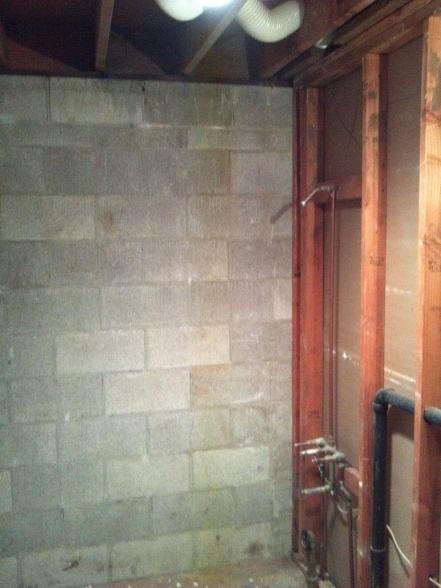 Bathroom Remodel-demo1.jpg