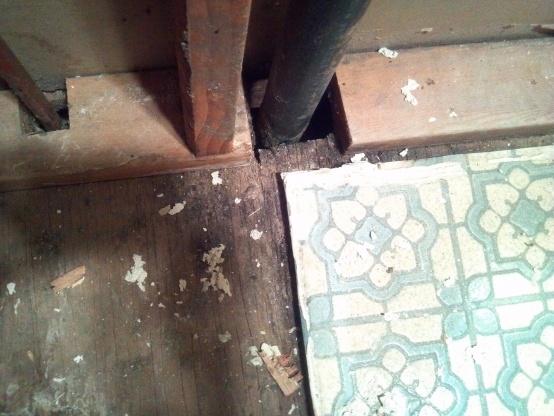 Bathroom Remodel-demo2.jpg